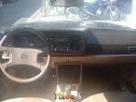 Foto Vw - Volkswagen Santana GLS 1990 -