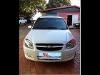 Foto Chevrolet celta 1.0 mpfi lt 8v flex 4p manual /