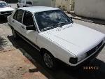 Foto Volkswagen Voyage GL 1.8 4p (Argentino)