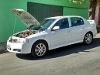 Foto Chevrolet astra sed. Advant. 2.0 8V MPFI FlexP. 4p