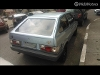 Foto Volkswagen gol 1.0 8v gasolina 2p manual 1995/