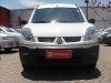 Foto Renault kangoo 1.6 express 16v flex 3p manual /