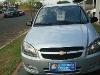 Foto Chevrolet celta 1.0 mpfi ls 8v flex 2p 2012...