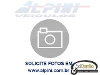 Foto Volkswagen polo sedan confortline 1.6 · Usado ·...