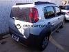 Foto Fiat uno evo way (celebration1) 1.0 8V 4P 2014/