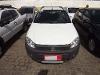 Foto Fiat Strada Working Cabine Dupla 1.4 8v Flex