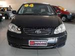 Foto Toyota corolla xei 1.8 16V 4P 2003/2004...