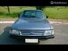 Foto Ford pampa 1.8 l cs 8v gasolina 2p manual /