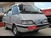 Foto Kia besta 2 st super van 8v diesel 3p manual /1994