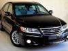 Foto Hyundai Azera 3 Mpfi Gls Sedan V6 24v