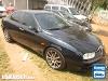 Foto Alfa Romeo 156 Azul 1998/1999 Gasolina em Goiânia