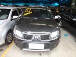 Foto Renault Sandero Stepway 1.6 16V (flex)