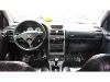 Foto Chevrolet astra hatch gsi 2.0 16V 4P 2005/