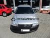 Foto Volkswagen gol 1.0MI(G3) 4p (aa) basico 2005/...