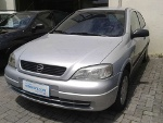 Foto Astra 1.8 8V MPFI GL 2P Manual 2000/00 R$13.900