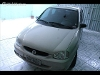 Foto Chevrolet corsa 1.0 mpfi 8v gasolina 4p manual /