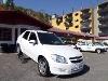 Foto Chevrolet Prisma 1.4 8V LT Econoflex