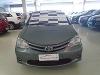Foto Toyota Etios 1.5 xs sedan 16v 2013/ R$...