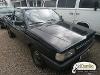 Foto Volkswagen SAVEIRO CL - Usado - Preta - 1992 -...