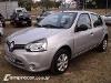 Foto Renault CLIO HATCH 2014 em Piracicaba