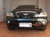 Foto Kia Sorento EX 2.5 140/-cv 4x4 Diesel Aut.