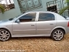 Foto Chevrolet Astra Hatch 2.0 8v mpfi flex autom