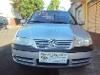 Foto Volkswagen Gol G3 1.0 2005