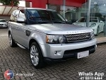 Foto Range Rover Sport HSE 2012/12 R$232.000