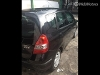 Foto Honda fit 1.4 lx 8v gasolina 4p automático 2005/