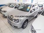 Foto Fiat palio fire economy (hsd) 1.0 8V 4P...
