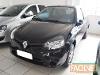 Foto Renault clio hatch authentique 1.0 16V 2P...