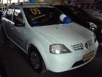 Foto Renault Logan Expression 1.0 16V (flex)