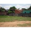 Foto Lote a alugar de 1500m2 em Goiânia, Goiás R$10000