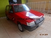 Foto Fiat mille fire(celebration) 1.0 8V(FLEX) 4p...