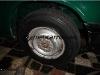 Foto Mercedes-benz sprinter 310-d 2.5 tb pick-up 2p...