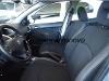 Foto Peugeot 207 sedan passion xr 1.4 8V 4P 2009/2010