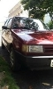 Foto FIAT Uno Mille 1.0 Electronic 4p