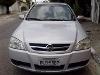 Foto Gm Chevrolet Astra 2.0 3P em excelente estado...