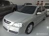 Foto Chevrolet astra 2.0 mpfi comfort sedan 8v flex...