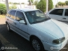 Foto Volkswagen gol 1.6 mi cl 8v gasolina 4p manual...