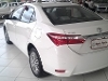 Foto Toyota Corolla Sedan 2.0 Dual VVT-I Flex Altis...