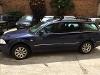 Foto Volkswagen passat 2.8 variant v6 30v gasolina...