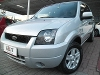Foto Ford EcoSport