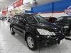 Foto Honda crv 2.0 exl 4x4 16v gasolina 4p...