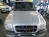 Foto Chevrolet s10 deluxe 2.2 CE 2004/ Gasolina PRATA