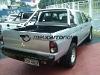 Foto Mitsubishi l200 outdoor hpe 2.5 4x4 cd t....