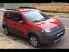 Foto Fiat uno 1.0 evo way 8v flex 4p manual 2012/