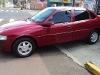 Foto Chevrolet Vectra