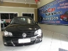 Foto Golf 1.6 mi 8v flex 4p manual [volkswagen]...