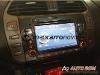 Foto Fiat bravo turbo (skydome) 1.4 16V T-JET 4P...